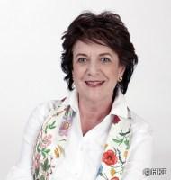 Christiane Wodtke
