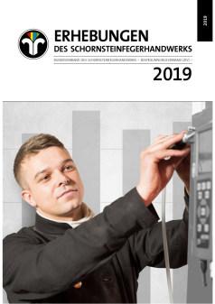 Erhebungen des Schornsteinfegerhandwerks