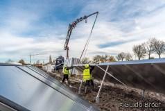 Solarthermie installieren statt Gasheizungen