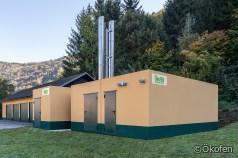 Energybox im Hotel Donauschlinge