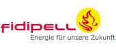 Behrenswerth Energieservice GmbH