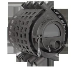 Bullerjan Bullerjan FF 14 Typ 00 AHORN