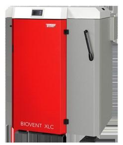 Eder Biovent XLC