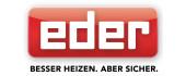 Anton Eder GmbH