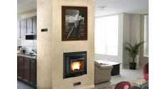 Extraflame Pellet stoves