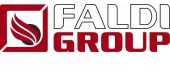 Faldi Group srl