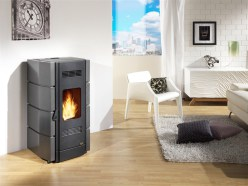 FETM EOLO SECTOR AD ARIA CANALIZZABILE 6kW