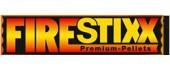 FireStixx Holz-Energie GmbH