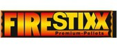 FireStixx GmbH & Co. KG