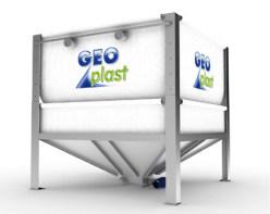Geoplast GEObox