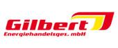 Gilbert Energiehandelsges. mbH
