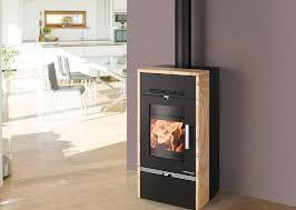 haas sohn kaminofen aqua sinn. Black Bedroom Furniture Sets. Home Design Ideas