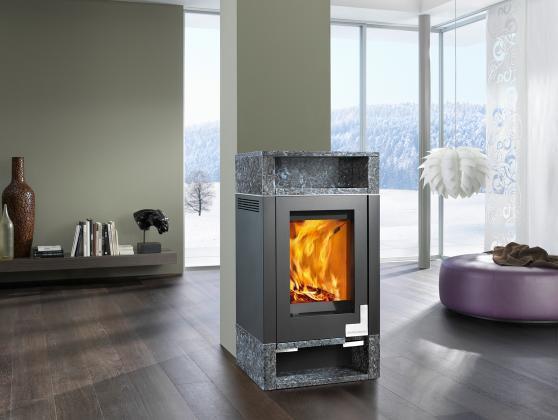 haas sohn schweden fen bildergalerie der kamin fen von haas sohn. Black Bedroom Furniture Sets. Home Design Ideas