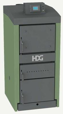 HDG HDG R