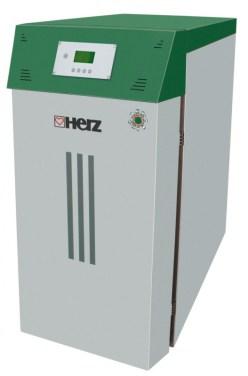 Herz firestar Lambda 18-40