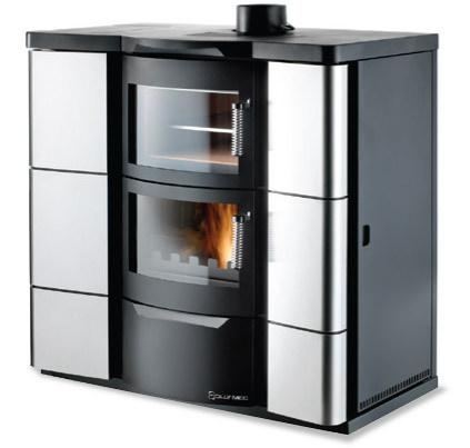 Come scegliere attrezzature forni elettrici per pizza fimar for Stufe a legna argo prezzi