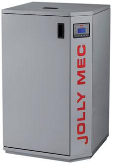 Jolly-Mec MEC21