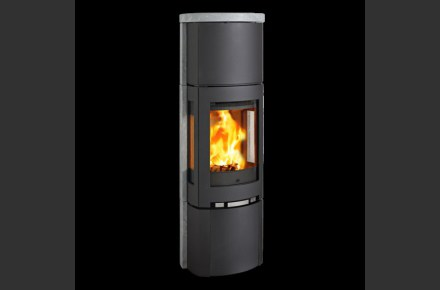 Jotul Jøtul F 377 High Top