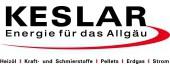 KESLAR GmbH, Energiehandel