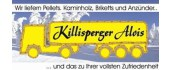 Killisperger Alois GmbH