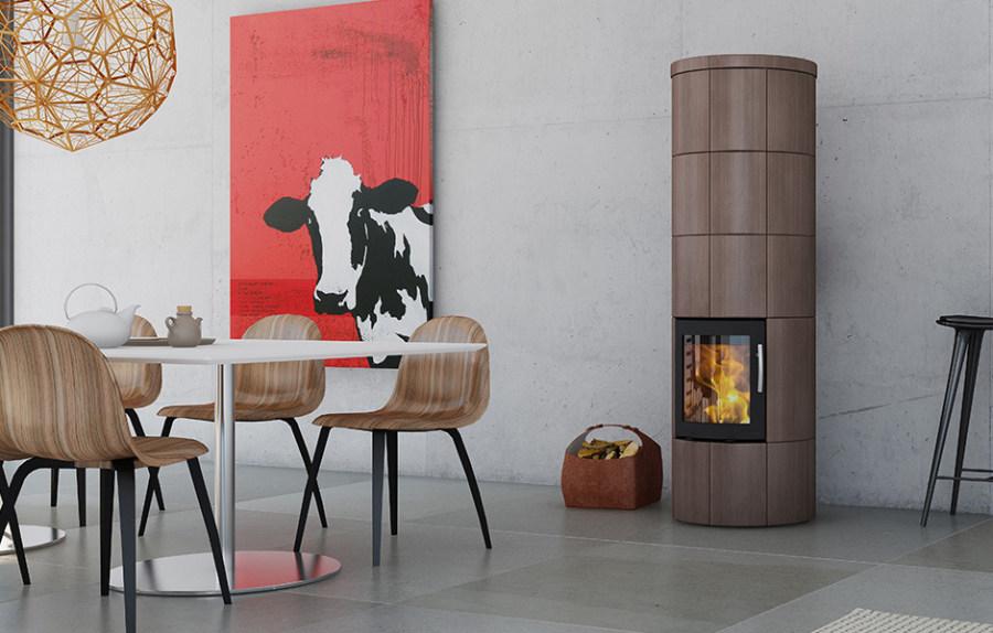 lotus kaminofen m3. Black Bedroom Furniture Sets. Home Design Ideas