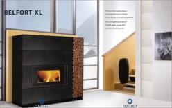 MaxBlank BELFORT XL