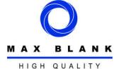 Max Blank GmbH