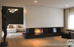 Mdesign Luna Diamond 1000Dv