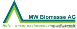 MW Biomasse