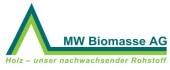 MW Biomasse AG