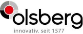 Olsberg GmbH