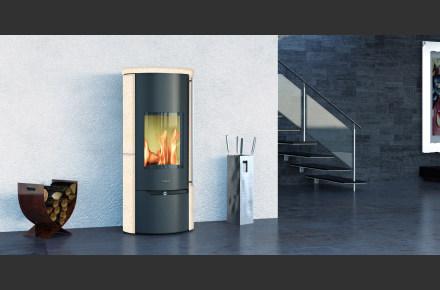 Olsberg Tolima PowerSystem Compact