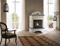pelletofen vergleich pellet fen verschiedener kaminofen hersteller vergleichen. Black Bedroom Furniture Sets. Home Design Ideas