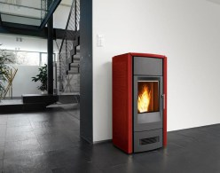 Piazzetta P963 D THERMO