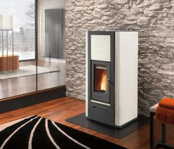 Piazzetta P966 THERMO acs