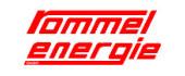 Rommel Energie GmbH