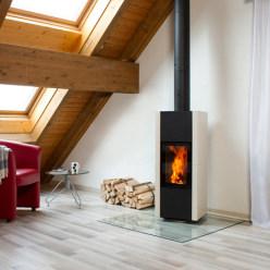 r egg kaminofen swood 1. Black Bedroom Furniture Sets. Home Design Ideas