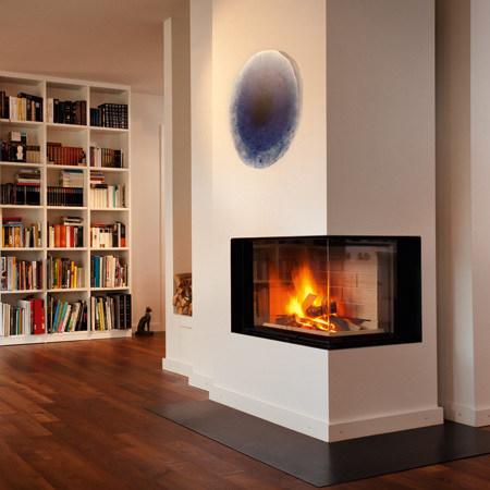 r egg heizkamin venus. Black Bedroom Furniture Sets. Home Design Ideas