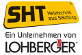 Lohberger Heiztechnik GmbH
