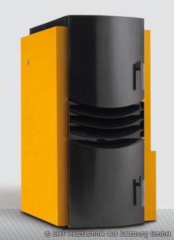 lohberger heiztechnik gmbh festbrennstoffkessel thermodual tda hv. Black Bedroom Furniture Sets. Home Design Ideas