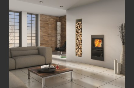 Spartherm Renova C-Air