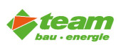 team energie GmbH &Co.KG
