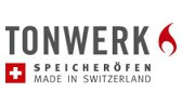 Tonwerk Lausen AG