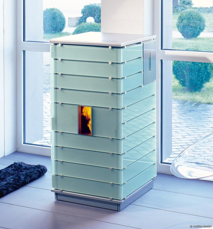 wodtke water pelletofen. Black Bedroom Furniture Sets. Home Design Ideas