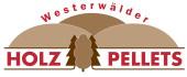 Westerwälder Holzpellets GmbH