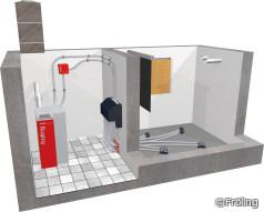 pe1 pellet von fr ling bestes produkt des jahres pellets news. Black Bedroom Furniture Sets. Home Design Ideas