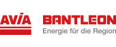 HERMANN BANTLEON GmbH