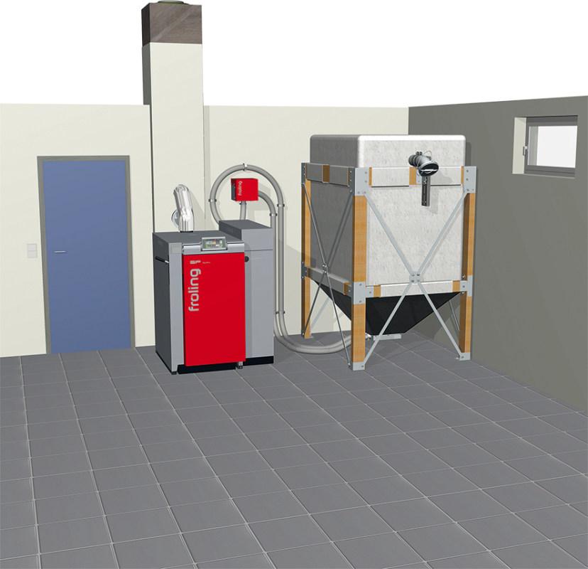 fr ling sp dual compact 15 20 kw. Black Bedroom Furniture Sets. Home Design Ideas