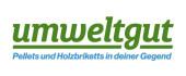 umweltgut - eine Markte von Ec-Bioenergie GmbH & Co KG