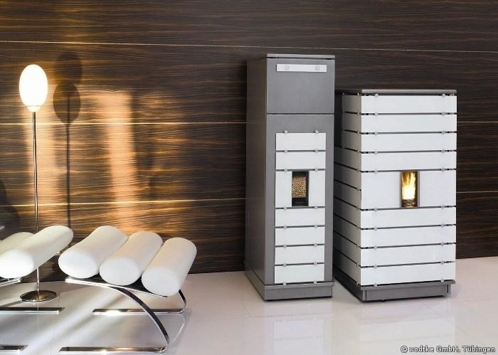 wodtke heizen mit holzpellets in modularer konstruktion pellets news. Black Bedroom Furniture Sets. Home Design Ideas